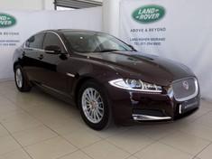 2017 Jaguar XE 2.0D Portfolio Auto Gauteng Midrand