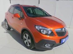2016 Opel Mokka 1.4T Enjoy Kwazulu Natal Mount Edgecombe
