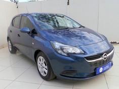 2015 Opel Corsa 1.0T Essentia 5-Door Kwazulu Natal Mount Edgecombe