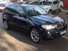 2010 BMW X5 Xdrive30d At  Mpumalanga Nelspruit