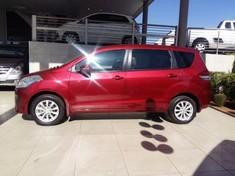 2014 Suzuki Ertiga 1.4 GLX Mpumalanga Witbank