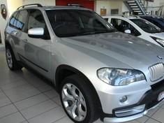 2009 BMW X5 Xdrive35d At e70  Limpopo Phalaborwa