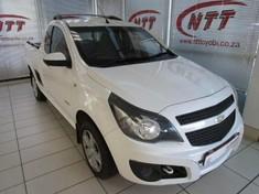 2015 Chevrolet Corsa Utility 1.4 Sport Pu Sc  Mpumalanga Hazyview