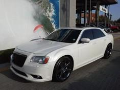 2013 Chrysler 300C Srt8  Western Cape Cape Town
