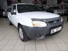 2011 Ford Bantam 1.6i Ac Pu Sc  Limpopo Polokwane