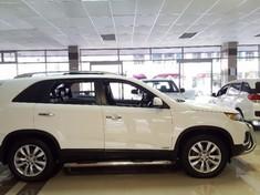 2010 Kia Sorento 2.2d 4x4 At 7 Seat  Kwazulu Natal Durban