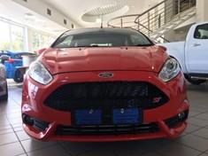 2017 Ford Fiesta ST 1.6 Ecoboost GDTi Mpumalanga Nelspruit
