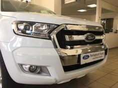 2017 Ford Ranger 3.2TDCi XLT 4X4 Double Cab Bakkie Mpumalanga Nelspruit