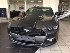 2017 Ford Mustang 5.0 GT Auto Mpumalanga Nelspruit