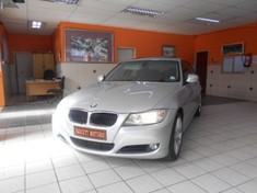 2011 BMW 3 Series 320i  At f30 Kwazulu Natal Durban