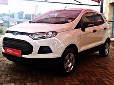 2016 Ford EcoSport 1.5TiVCT Ambiente Gauteng Roodepoort