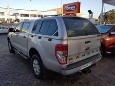 2014 Ford Ranger 2.2tdci Xls Pu Dc  Western Cape Tygervalley