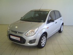 2015 Ford Figo 1.4 Ambiente  Western Cape Kuils River