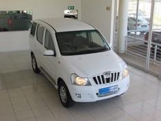 2011 Mahindra Xylo 2.5 Crde E8 8 Seater Gauteng Midrand