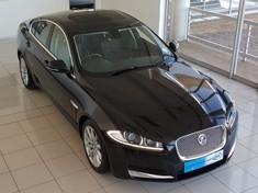 2012 Jaguar XF 2.2 D Premium Luxury AT Gauteng Midrand