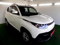 2016 Mahindra KUV 100 1.2TD K6 Gauteng Boksburg