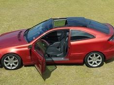 2003 Mercedes-Benz C-Class C230 Kompressor Sport  Western Cape Strand