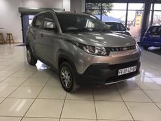 2017 Mahindra KUV 100 1.2 K6 Gauteng Pretoria