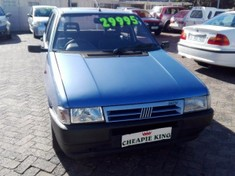 2001 Fiat Uno Mia 1.1 Western Cape Cape Town