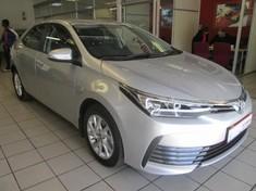 2017 Toyota Corolla 1.3 Prestige Limpopo Mokopane
