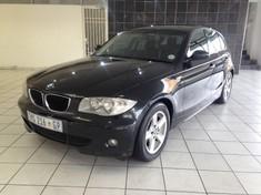 2006 BMW 1 Series 120i 6 Speed Gauteng Edenvale