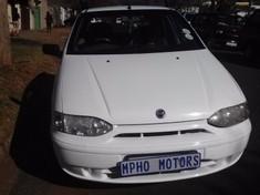 2004 Fiat Palio 1.2 Active 5dr  Gauteng Johannesburg
