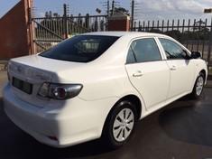 2016 Toyota Corolla 1.6 QUEST AUTO FEW Months OLD 12800KMs STILL NEW Kwazulu Natal Umhlanga Rocks
