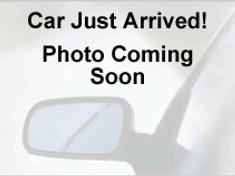 2011 Nissan Navara 2.5 Dci  Xe Pu Dc  Limpopo Polokwane