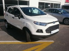2015 Ford EcoSport 1.5TiVCT Ambiente Western Cape Hermanus