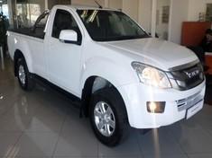 2015 Isuzu KB Series 250 D-TEQ LE Single cab Bakkie Gauteng Johannesburg