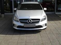 2016 Mercedes-Benz A-Class A 200 Style Auto Kwazulu Natal Umhlanga Rocks