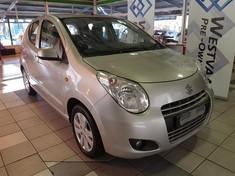 2013 Suzuki Alto 1.0 Glx  Western Cape Somerset West