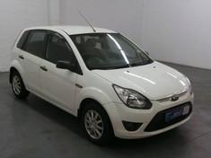 2010 Ford Figo 1.4 Tdci Ambiente  Kwazulu Natal Durban