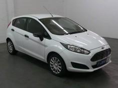 2020 Ford Fiesta 1.4 Ambiente 5-Door Kwazulu Natal Durban