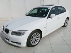 2011 BMW 3 Series 320i At e90  Kwazulu Natal Umhlanga Rocks