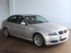 2012 BMW 3 Series 320d At e90  Kwazulu Natal Hillcrest