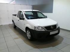 2017 Nissan NP200 1.6  Ac Safety Pack Pu Sc  Kwazulu Natal Durban