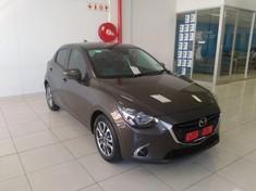 2017 Mazda 2 1.5DE Hazumi Auto 5-Door Kwazulu Natal Durban