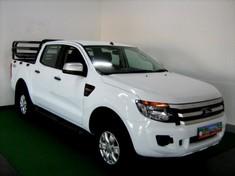 2014 Ford Ranger 2.2tdci Xls 4x4 Pudc  Western Cape Brackenfell
