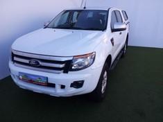 2015 Ford Ranger 2.2tdci Xls 4x4 Pudc  Western Cape Milnerton