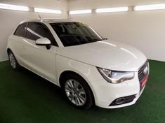 2011 Audi A1 1.4t Fsi Ambition 3dr  Gauteng Boksburg