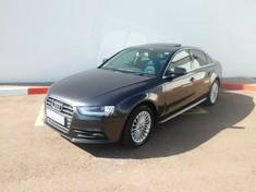 2014 Audi A4 2.0 Tdi Se Multitronic  Gauteng Pretoria
