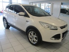 2015 Ford Kuga 1.5 Ecoboost Trend Auto Western Cape Cape Town