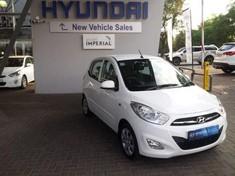 2016 Hyundai i10 1.1 Gls  Gauteng Randburg