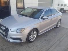 2014 Audi A3 1.8T FSI SE Gauteng Springs