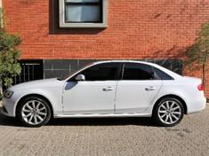 2014 Audi A4 2.0 Tdi S  Multitronic  Gauteng Sandton