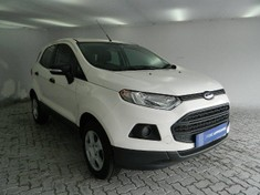 2014 Ford EcoSport 1.5TiVCT Ambiente Western Cape Cape Town