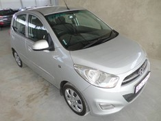 2016 Hyundai i10 1.1 Gls  Kwazulu Natal Newcastle