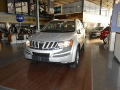 2012 Mahindra XUV500 2.2d Mhawk w8 7 Seat Awd  North West Province Rustenburg