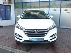 2016 Hyundai Tucson 2.0 Premium Auto Kwazulu Natal Durban